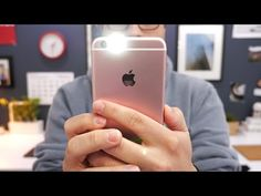 """Video: """"How to take Better Photos with your iPhone!"""" 