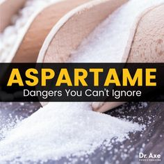 Aspartame: 11 Dangers of This All-Too-Common Food Additive,  Few food additives have been studied with such scrutiny — or with more controversy — than that of aspartame. Proponents of diet drinks claim th. Ketosis Diet, Lchf Diet, Ketogenic Diet, Nutrition Plans, Nutrition Education, Be Natural, Natural Health, Health Diet, Health And Wellness