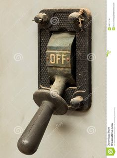 old-off-switch-one-industrial-power-49074136.jpg (960×1300)