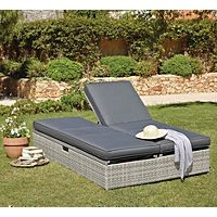 Miami Piece Patio Set Garden Furniture Garden Online And Gardens