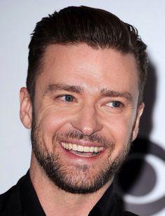 I Love Justin Timberlake