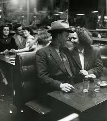 Image result for Robert Doisneau