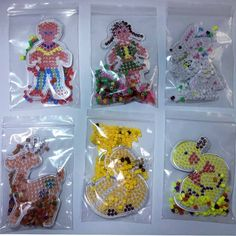 Puzzle Pegboards Patterns with colored paper For 5mm Hama Perler Beads DIY Kids Craft Plastic Stencil child fuse bead Toys #>=#>=#>=#>=#> Click on the pin to check out discount price, color, size, shipping, etc. Save and like it!