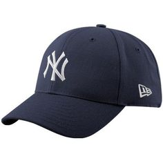 New Era San Diego Padres Navy Blue Pinch Hitter Adjustable Hat 854b08e0a