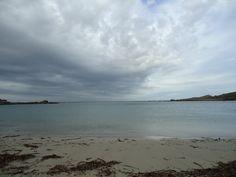 Praia de Lourido (Muxía) #lourido #praias #muxia #galicia