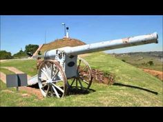 2nd Anglo-Boer War: The German movie Europe saw - YouTube Baden Powell, The Siege, Zulu, South Africa, Two By Two, German, Soup, Europe, War