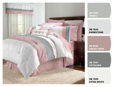 Paint colors from Chip It! by Sherwin-Williams THIS IS THE ONE!