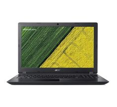 Are you looking for an Acer laptop? Acer Aspire Gen Core laptop Price in Bangladesh. Acer Aspire is a great budget-fr Windows 10, Acer Laptop Price, Ingolstadt Germany, Notebook Acer Aspire, Laptop Acer Aspire, Laptops For Sale, Laptop Stand, Chromebook, Surabaya