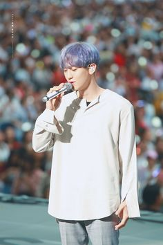 he looks so good kms Park Chanyeol Exo, Kpop Exo, Baekhyun, Got7 Members Profile, Exo Members, Yugyeom, Youngjae, Exo Chanbaek, Ko Ko Bop