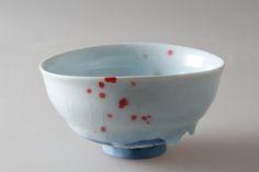 small bowl 1.jpg