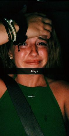 Sorry all you ladies can relate :( mood quotes, sad love quote Sad Love Quotes, Mood Quotes, Funny Quotes, Cute Relationship Goals, Cute Relationships, Photo Triste, Crying Girl, Snapchat Quotes, Teen Snapchat
