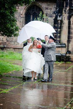 29 Best Rain On Wedding Day Images Rain On Wedding Day Rain