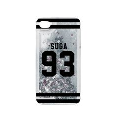 Designed by Inspired by KPOP group. Visit our shop to browse our full collection of KPOP and KDRAMA phone cases. Kpop Phone Cases, Cute Phone Cases, Iphone Cases, Bts Hoodie, Iphone 7 Plus, Bts Clothing, Kpop Merch, To My Future Husband, Bts Jungkook