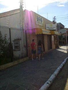 SERGIO VIANNA!!!: Central de Leilões do RS: A MÁFIA DA PIRATARIA EM SOCIEDADE COM A BRIGADA MI...