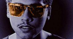 Troxler's tweets of influence Slot Online, Mens Sunglasses, Artists, Men's Sunglasses, Artist