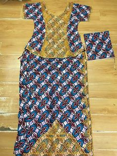 Estimated Delivery Special Use: Traditional ClothingItem Type: Africa ClothingType: DashikiGender: WomenBrand Name: Mrs winMaterial: Cottonis_customized: Yes African Design, African Style, African Fashion, Women's Fashion, Ankara Skirt And Blouse, Ankara Dress, Blouse Dress, African Wear Dresses, African Attire