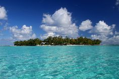 Islets of Mauritius | Blue Bay offers a wide range of accommodation from bed and breakfasts ...