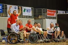 Danish bench | Flickr - Photo Sharing!
