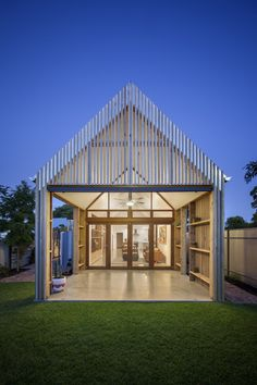 Exploring What a Modern Australian Home Should Look (and Feel) Like