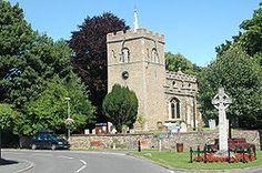 Duxford, Cambridgeshire