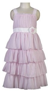 Love this! pretti princess, dress