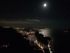 Rio de Janeiro (@CidadedoRio) | Twitter