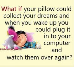 that would be awesome