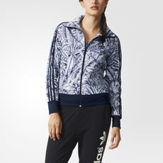 Ropa Mujer   adidas Colombia