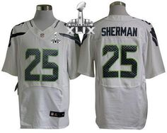 17 Best 2015 Super Bowl Jerseys Seattle Seahawks Jerseys images  for cheap