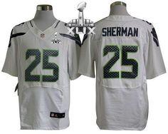 Nike authentic jerseys - 2015 Super Bowl Jerseys Seattle Seahawks Jerseys on Pinterest ...