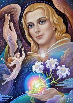 МОЛИТВА, МГНОВЕННО ИЗБАВЛЯЮЩАЯ ОТ ВСЕХ ПРОКЛЯТИЙЯ призываю ангелов Божьих и все Светлые Божественные энергии и силы, которые могут мне помочь избавиться от всех проклятий.Если я кого-то проклинал в св…