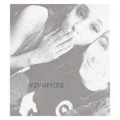 Tumblr found on Polyvore featuring ariana, ari and manips