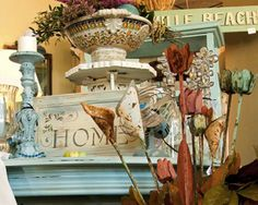 63 Best Antiques Consignment Stores Flea Markets Images In