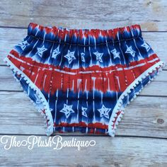 A personal favorite from my Etsy shop https://www.etsy.com/listing/278552216/red-white-and-blue-stars-and-stripes-tie