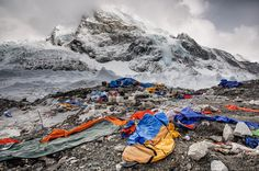 April 25 2015. // Never forget  #nepal #himalaya #iloveyounepal by jonmancusophoto
