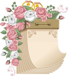 Bloco Floral