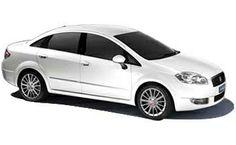 http://alasahanotokiralama.com izmir havaalanı araç kiralama hizmeti sunan bir izmir rent a car firmasıdır.