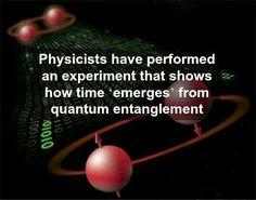 For further nerding : https://medium.com/the-physics-arxiv-blog/d5d3dc850933