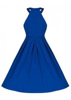 cheronda_blue_swing_dress_jpg