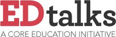 EDtalks: Interviews, discussions, presentations, thought leaders, innovative educators & inspirational learners Teaching Reading, Teaching Ideas, Phonological Awareness, Guernsey, Teaching French, Learning Environments, Learning Centers, Professional Development, Fall 2016