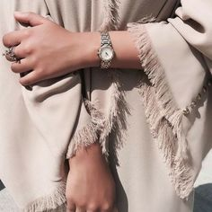 Islamic Fashion, Muslim Fashion, Modest Fashion, Fashion Outfits, Hijab Fashionista, Hijab Style, Hijab Chic, Modest Wear, Modest Outfits