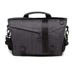 7510c11f3b4bdb China Factory Product Messenger Bag Shoulder Camera Bag And Laptop Backpack  Camera Backpack, Laptop Backpack