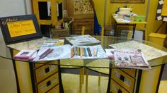 Casa da Mega Artesanal 2015