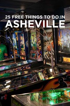 Free Things to Do in Asheville NC Heading to Asheville on a budget? Here are 25 free things to do in Asheville NC // Heading to Asheville on a budget? Here are 25 free things to do in Asheville NC // Ashville North Carolina, Ashville Nc, Zermatt, Weekend Trips, Weekend Getaways, The Places Youll Go, Places To Go, Visit Asheville, Asheville Things To Do