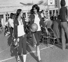 ferdowsi highschool,Abadan in the 1970s before the Islamic Revolution