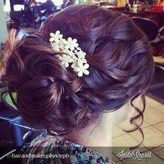 """Brides with pride!!!"" Cc: @hairandmakeupbysteph #Audience #Dubai #AbuDhabi #Doha #Bahrain #Qatar #Kuwait #Oman #London #KateMiddleton #UK #USA #France #LosAngeles #Vegas #Fashion #Trend #Beauty #Style #Russia #Moscow #Saudi #Riyadh #Jeddah #Dxb #Manama #Muscat #UnitedArabEmirates #UAE"