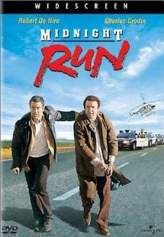 HD QUALITY Midnight Run (1988) Full Movie online tablet android iphone ipad pc mac 1080p 720p