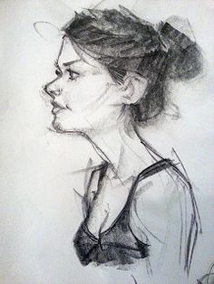 "Found @ ""melmade the blog"" by Mel Milton [http://melmade.blogspot.pt/]"