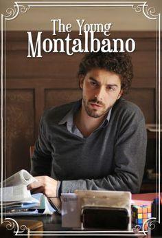 Il Giovane Montalbano.