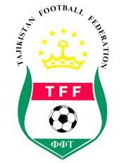1936, Tajikistan Football Federation, Tajikistan #Tajikistan (L3506)